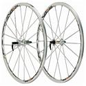 Mavic Ksyrium SL wheels