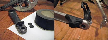 2-cadence-magnet